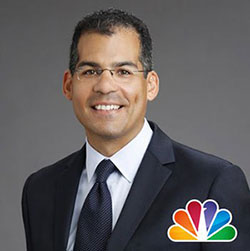 jefe-new-and-improved-nbc